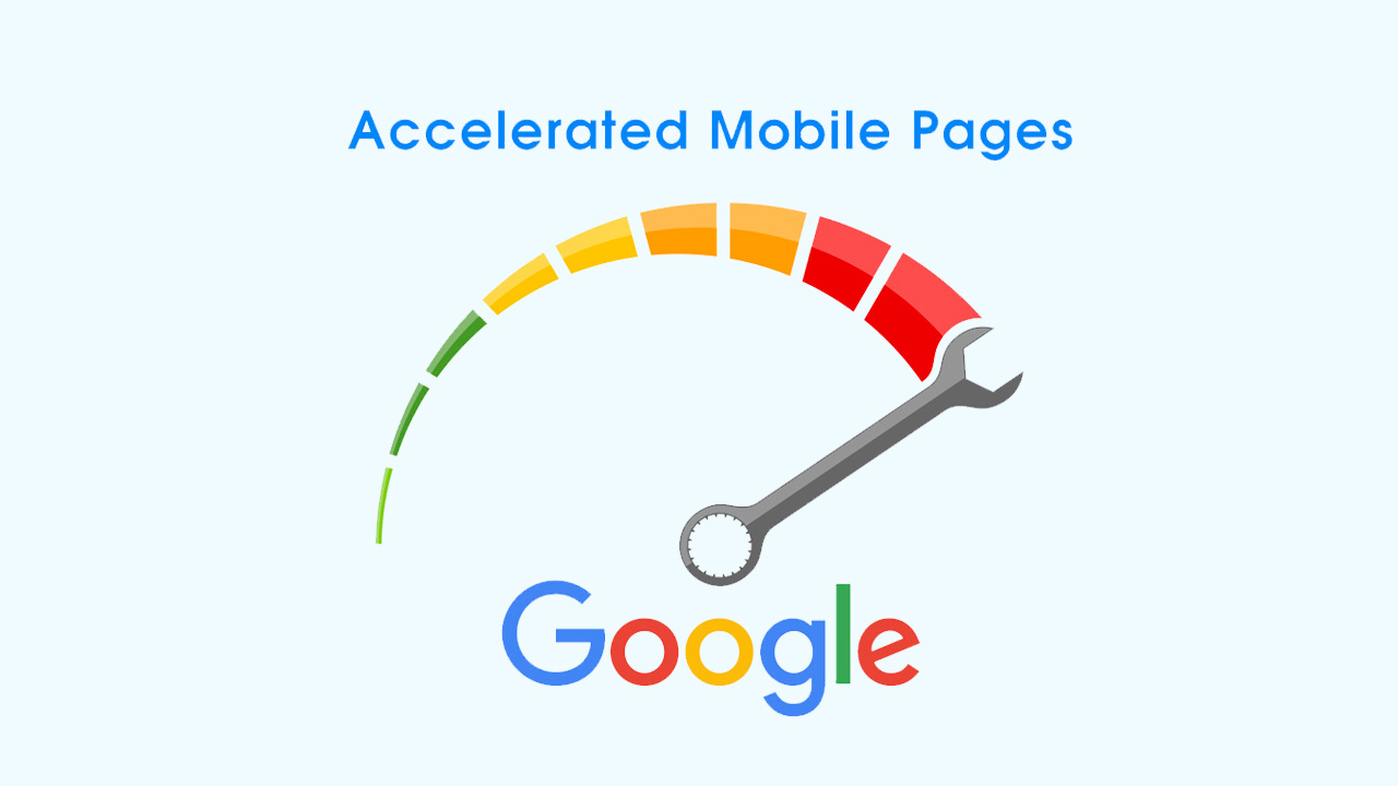 Google AMP Pages accelerated Mobile Websites
