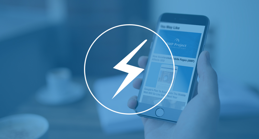 Accelerated Mobile Web Pages AMP