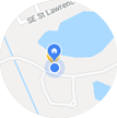Local Google Maps