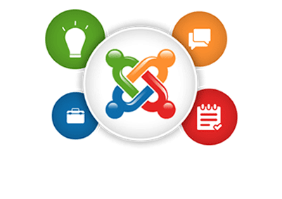 AMP FOR JOOMLA