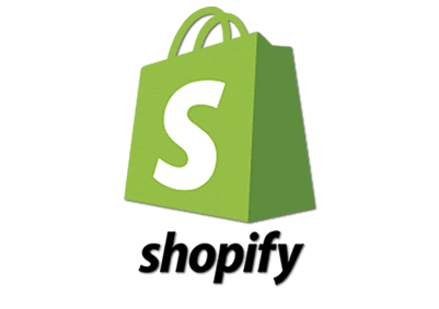AMP FOR SHOPIFY