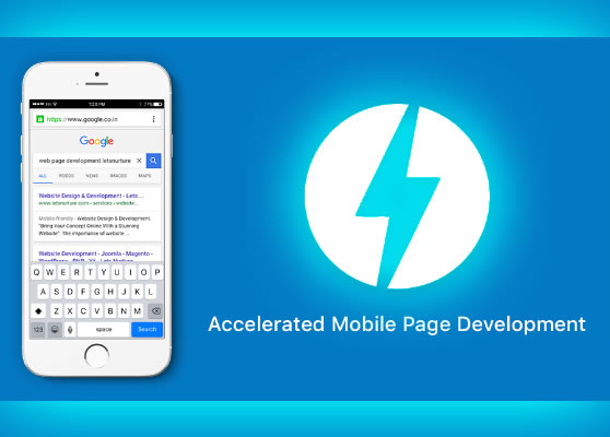 Adding Amp To Your Website