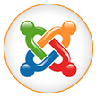 Joomla Website Audit
