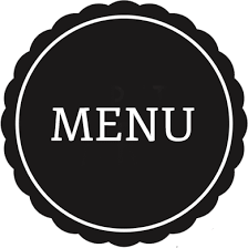 restaurants web design in west palm beach