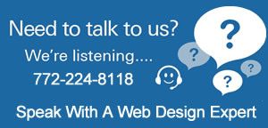 Tatem Web Design Stuart Florida Website Designers