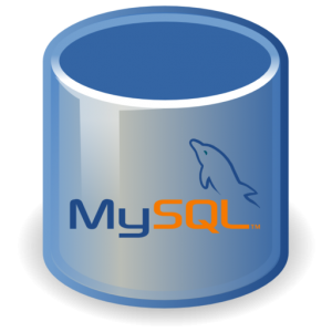 MySQL Database Design