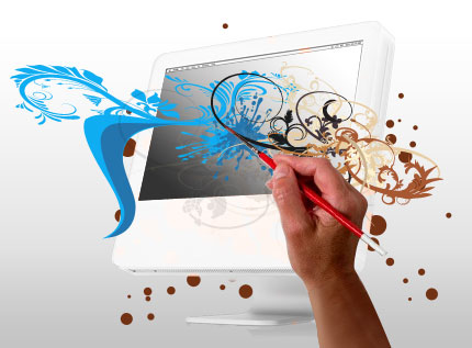 Web Design Services South Florida from Stuart to West Palm Beach