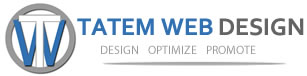 Tatem Web Design LLC. - Stuart Website Design Company