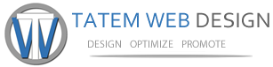 Tatem Web Design South Florida Website Design Company
